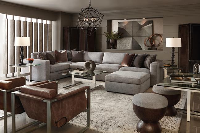 Genial Sprintz Furniture